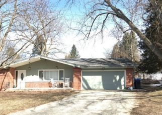 Foreclosed Home in WELSH CT, Rockford, IL - 61107