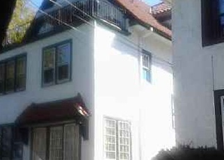 Foreclosed Home en W 5TH ST, Mount Vernon, NY - 10550