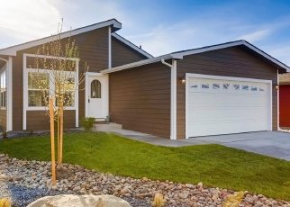 Foreclosed Home en MALLOW GRN, Frederick, CO - 80530