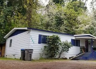 Foreclosed Home en UNIVERSITY POINT CIR NE, Bremerton, WA - 98311