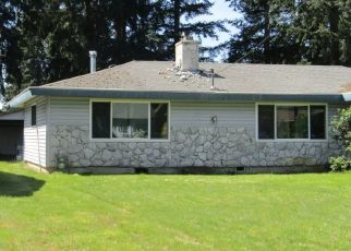 Foreclosed Home en 170TH AVE SE, Kent, WA - 98042