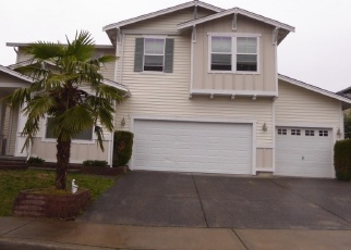 Foreclosed Home en SE 281ST PL, Kent, WA - 98042