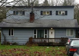 Foreclosed Home en SCHONERT PL, Longview, WA - 98632
