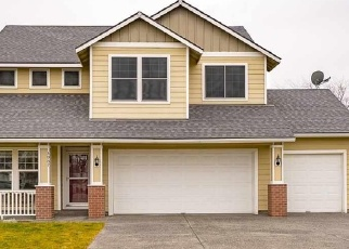 Foreclosed Home en ROAD 108, Pasco, WA - 99301