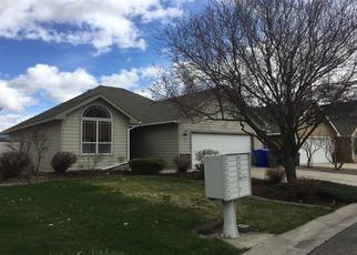 Casa en ejecución hipotecaria in Greenacres, WA, 99016,  S ARTIES LN ID: P1297260