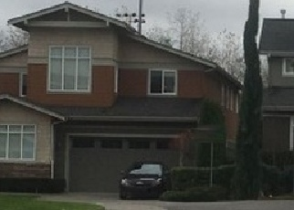 Foreclosed Home en 130TH AVE SE, Auburn, WA - 98092