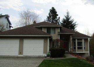Foreclosed Home en SE 252ND PL, Kent, WA - 98030