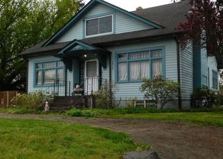 Foreclosed Home en 61ST ST NE, Marysville, WA - 98270