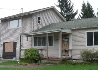 Foreclosed Home in S 126TH ST, Seattle, WA - 98168