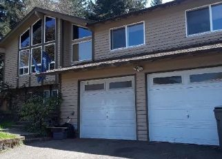 Foreclosed Home en SW 333RD ST, Federal Way, WA - 98023