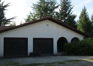 Foreclosed Home en 34TH AVE S, Auburn, WA - 98001