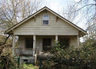 Foreclosed Home en SEATTLE BLVD S, Auburn, WA - 98001
