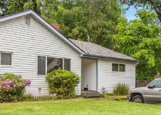Foreclosed Home en N 117TH ST, Seattle, WA - 98133