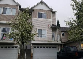 Foreclosed Home en 214TH ST SW, Mountlake Terrace, WA - 98043