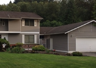 Foreclosed Home en SE 151ST ST, Renton, WA - 98058