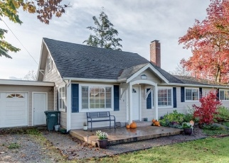 Foreclosed Home en MOUNTAIN VIEW RD, Ferndale, WA - 98248