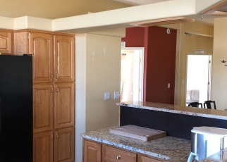 Foreclosed Home en COLOCKUM RD, Ellensburg, WA - 98926