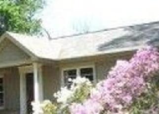 Foreclosed Home en PROSPERITY AVE, Fairfax, VA - 22031