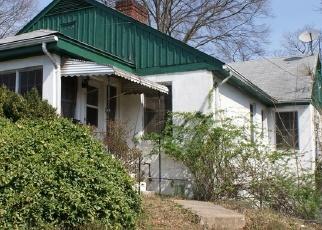 Foreclosed Home en WEEMS RD, Manassas, VA - 20110