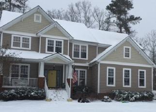 Foreclosed Home en PATRIOTS LANDING PL, Quinton, VA - 23141