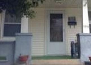 Foreclosed Home en 6TH ST SE, Roanoke, VA - 24013