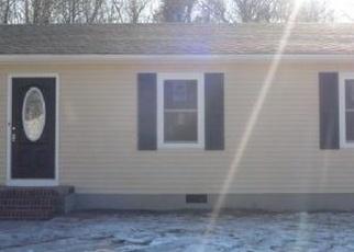 Foreclosed Home en RENDON DR, Hampton, VA - 23666