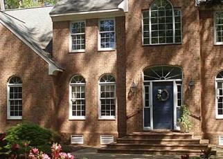 Foreclosed Home en TULLY COVE TRL, Yorktown, VA - 23692