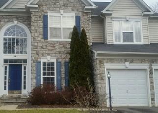Foreclosed Home en RIGGS RD, Fredericksburg, VA - 22405