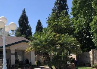 Foreclosed Home en WALKER AVE, Camarillo, CA - 93010