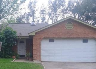 Foreclosed Home in NORMA LN, Edinburg, TX - 78539