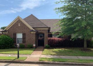 Foreclosed Home in E CORTONA CIR, Cordova, TN - 38018