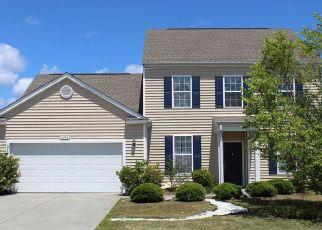 Foreclosed Home en FIELDSTONE ST, Myrtle Beach, SC - 29579