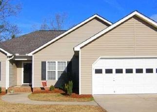 Foreclosed Home en LOYD CT, Lexington, SC - 29073