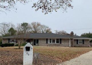 Foreclosed Home en RAMA LN, Lexington, SC - 29072