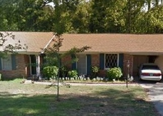 Foreclosed Home en TIMBERLANE DR, Macon, GA - 31210