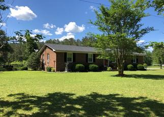 Foreclosed Home in HARRIS CREEK RD, Jacksonville, NC - 28540