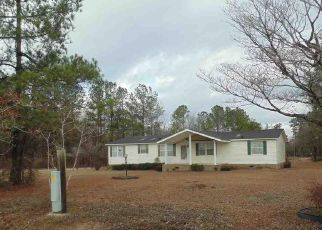 Foreclosed Home en HIGHWAY 430, Nichols, SC - 29581
