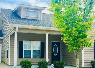 Foreclosed Home en STILLEY CIR, Conway, SC - 29526