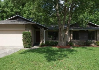 Foreclosed Home in LIDO RD, Winter Springs, FL - 32708