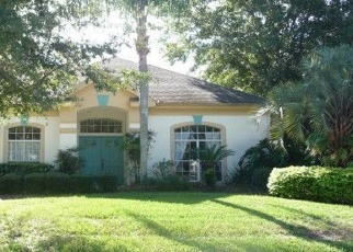 Foreclosed Home en YORKSHIRE DR, Oviedo, FL - 32765