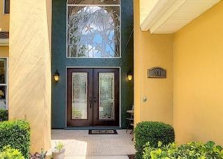 Foreclosed Home en KAPOK CT, Longwood, FL - 32779