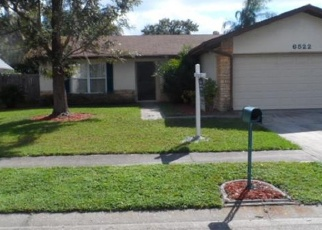 Foreclosed Home en SAMOA DR, Sarasota, FL - 34241