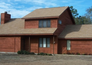 Foreclosed Home en GLENDALE DR, Milton, FL - 32570