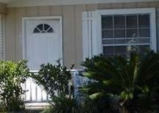 Foreclosed Home en STANFORD RD, Gulf Breeze, FL - 32563