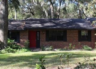 Foreclosed Home en BEACHVIEW ST, Keystone Heights, FL - 32656