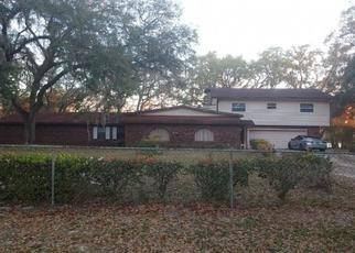 Foreclosed Home en STATE ROAD 20, Hawthorne, FL - 32640
