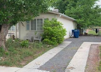 Foreclosed Home en WINNIPEG ST, Pueblo, CO - 81004