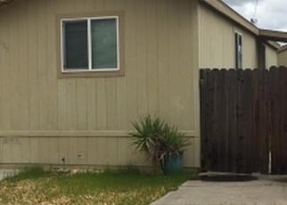 Foreclosed Home en HAP ARNOLD LOOP, Roseville, CA - 95747