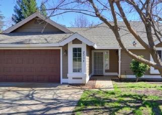 Foreclosed Home en PENRYN RD, Penryn, CA - 95663