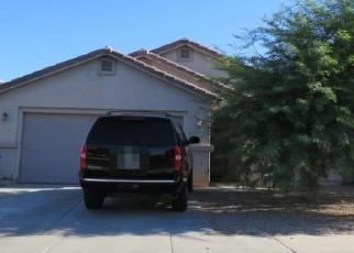 Foreclosed Home en W DUTCHMAN DR, Maricopa, AZ - 85139